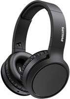Philips TAH5205BK/00