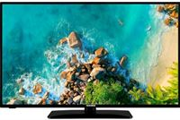 Telefunken »D43F553M1« LED-TV