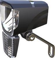 Union Voorlicht Un-4275 Spark Naafdynamo Led 50 Lux Zwart