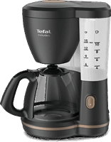 Tefal Includeo CM5338 filterkoffiezetapparaat