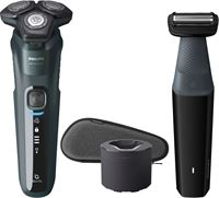 Philips SHAVER Series 5000 S5584