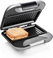 Princess 127003 Sandwich Maker DeLuxe