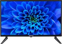 Medion LIFE® E12462 LCD-TV
