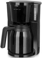 Emerio CME-125050 koffiezetapparaat