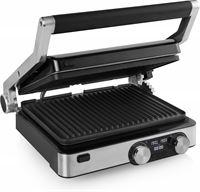 Princess 117310 Digital Grill Master Pro
