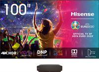 Hisense 100L5F-B12