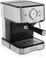 Princess 249412 Espresso en Capsule Machine