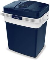 Blokker Koelbox 27 Liter 12v/230v Bl-35003
