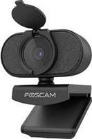 Foscam W41 webcam 2K 4MP 2688x1520