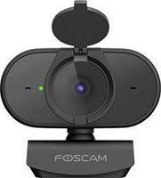 Foscam W25 webcam 2K 4MP 2688x1520