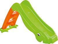 Paradiso Toys Dragon glijbaan