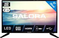 Salora 1600 series 32LED1600 2017