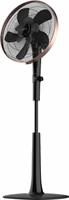 Cecotec EnergySilence 1040 SmartExtreme