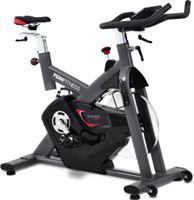 Flow Fitness Racer DSB600i