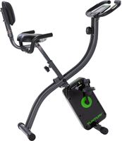 Tunturi Cardio Fit B25 X-Bike