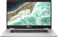 Asus Chromebook C523NA-BR0364