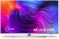 Philips 8500 series 58PUS8506/12 2021
