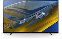 Sony XR-65A84J 2021
