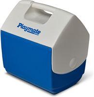 Igloo Playmate Pal - kleine koelbox - 6,6 liter - lichtblauw