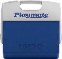 Igloo Playmate Elite (15,2 liter) koelbox lichtblauw