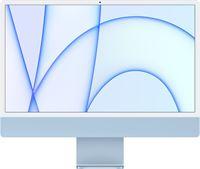 Apple iMac MGPK3N/A 2021