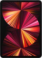 Apple iPad Pro 2021