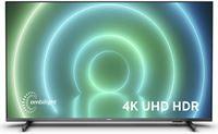 Philips 7900 series 43PUS7906/12 2021