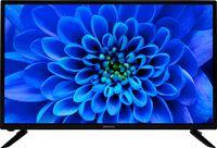 Medion LIFE® E13282 HD TV 80 cm (31,5 inch) HD Triple Tuner Geïntegreerde Mediaplayer CI+