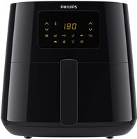 Philips Essential HD9270