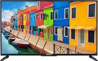 Medion LIFE E14084 TV | 100,3 cm (40 inch) | Full HD | HD Triple Tuner | CI+ 2021