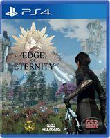 Mindscape Edge of Eternity