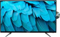 Medion LIFE® E14085 TV   100,3 cm (40 inch)   Full HD   HD Triple Tuner   geïntegreerde DVD-Player   CI+ 2021