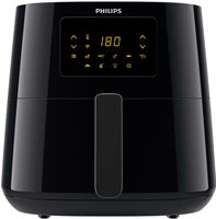Philips Essential HD9280