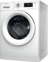 Whirlpool FFB 9468 WEV NL