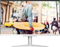 Medion AKOYA E27301 All-in One PC | AMD Ryzen 3 | Windows 10 Home | Vega 3 | 27 inch Full HD | 8 GB RAM | 512 GB SSD