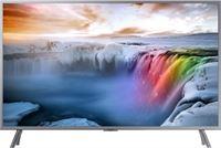 Samsung GQ32Q50RGUXZG 2020