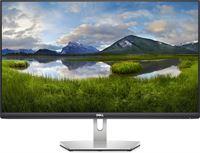 Dell S Series S2721HN