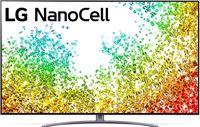 LG NanoCell 75NANO966PA 2021