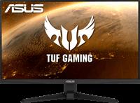 Asus TUF Gaming VG249Q1A