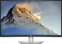 Dell S Series S3221QS