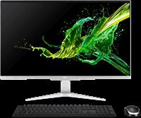 Acer Aspire C 27 C27-1655 I5624 NL DQ.BGGEH.003