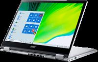 Acer Spin 3 SP313-51N-53F0