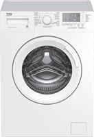 Beko Wasmachine voorlader SteamCure A+++