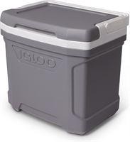Igloo Profile II 16 - Kleine koelbox - 15 Liter - Grijs