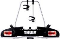 Thule EuroPower 916 (2014)