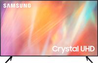 Samsung UE75AU7170U 2021