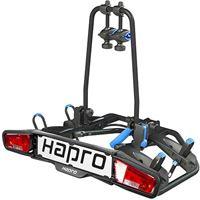 Hapro Atlas Premium