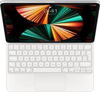Apple MJQL3N/A