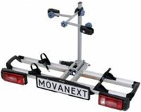 MovaNext Lux Plus