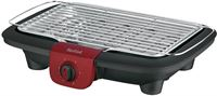 Tefal EasyGrill elektrische barbecue BG90F5